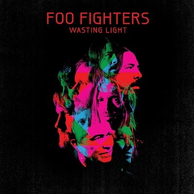 WASTING LIGHT ESORDISCE AL QUARTO POSTO