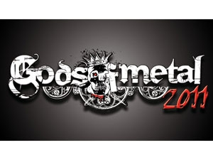 EUROPE, JUDAS PRIEST, WHITESNAKE, MR.BIG, CRADLE OF FILTH, EPICA THE CAVALERA CONSPIRACY CONFERMATI AL GODS OF METAL 2011