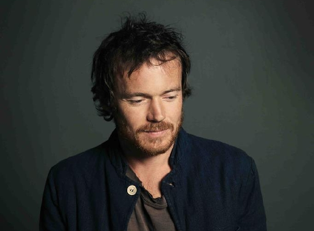 My Favourite Faded Fantasy segna il ritorno di Damien Rice
