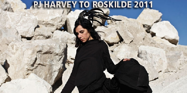 SPECIALE FESTIVAL: ROSKILDE