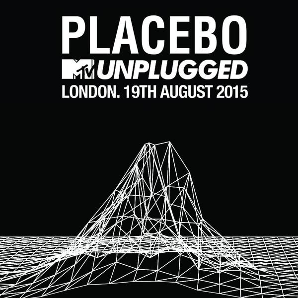 I Placebo tornano con un MTV Unplugged
