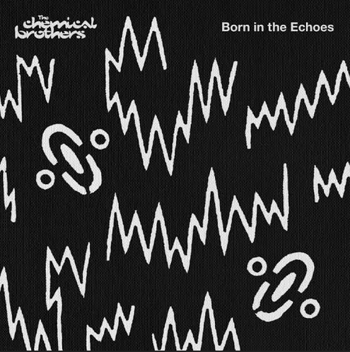 Born In The Echoes e il nuovo acid funk dei Chemical Brothers