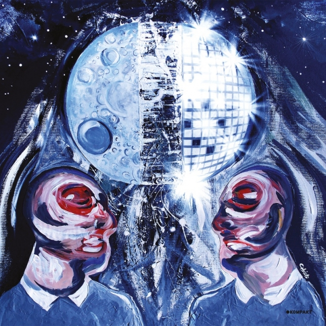 The Orbserver In The Star House, da domani, è il nuovo disco dei The Orb
