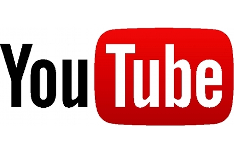 YouTube a rischio per le indie label