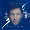 Deluxe Edition per Moon Landing di James Blunt