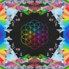 A Head Full Of Dreams è l'album numero 7 dei Coldplay