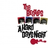 A Hard Day's Night torna nelle sale italiane