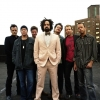 I Counting Crows tornano in Italia