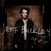 Jeff Buckley, I Know It's Over è il video che lancia la raccolta dei suoi primi esperimenti