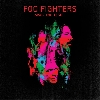FOO FIGHTERS, ECCO ROPE, IL PRIMO SINGOLO ESTRATTO DA WASTING LIGHT