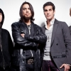 Jane's Addiction, il 15 giugno in Italia