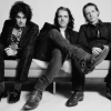Jon Spencer Blues Explosion al Rockalvi 2015