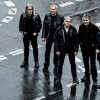Quattro date in Italia per i Deep Purple