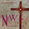 New Gold Dream dei Simple Minds torna in versione deluxe