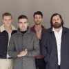 The Boxer Rebellion in Italia per due concerti